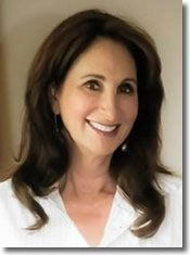 Carol Marrandino, D.D.S.