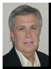 Mark H. Minguey, D.D.S.